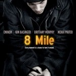 Movie Review: 8 MILE (2012)