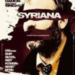 Movie Review: SYRIANA (2005)