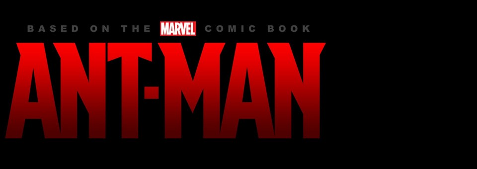 Peyton Reed Gets Marvel's ANT-MAN Gig