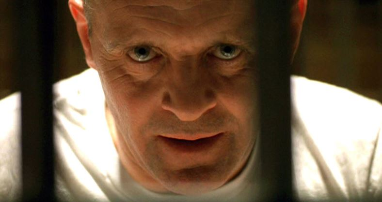 hannibal-silence-of-lambs
