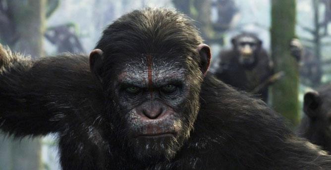 dawn-planet-apes-1