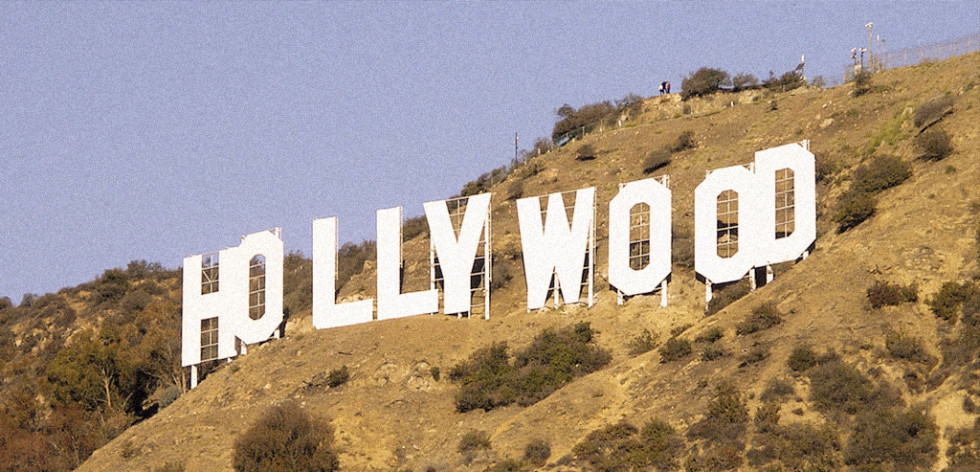 original-hollywood-movies